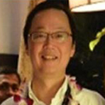 Herbert Hang