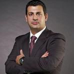 Mourad-Aoun