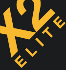 X2 Elite Logistics Network