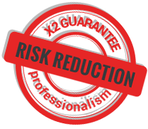 risk-reduction
