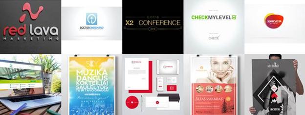 X2 Global media
