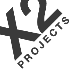 X2 Projects Logistics Network
